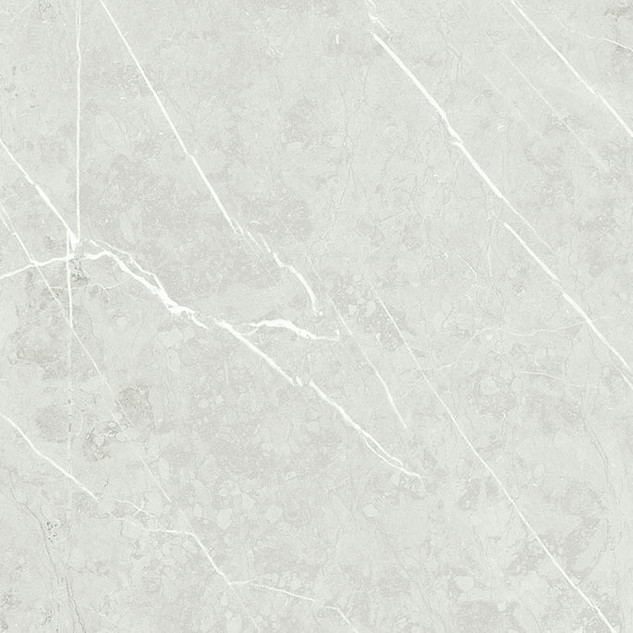altamura-pearl-60x120_1-685x685.jpg