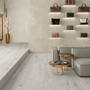 ambiente-soapstone-white-sand-diluca-san