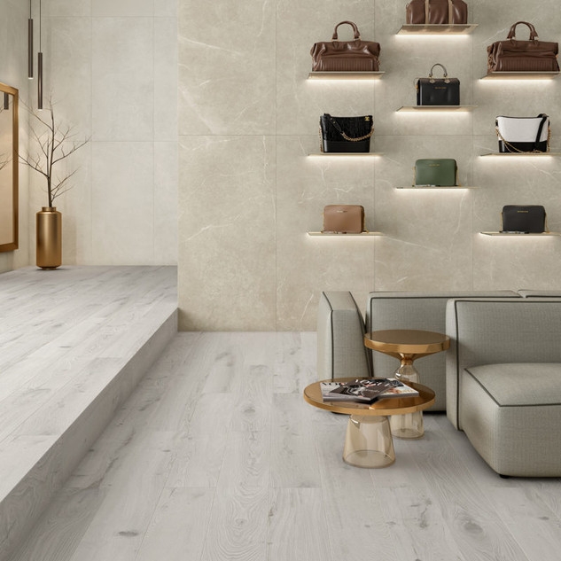 ambiente-soapstone-white-sand-diluca-san