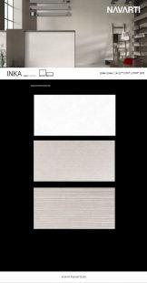 1039-INKA-WHITE-100X192-1-162x310.jpg
