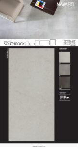 684-panel_tecnico-1924x1005-pav_por-sout