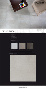 718-panel-192x100-southrock-60x60-162x30