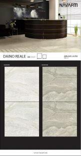 1151-daino-reale-162x309.jpg