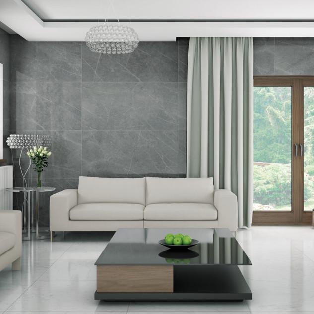 ambiente-altamura-gray-barletta-white-2-