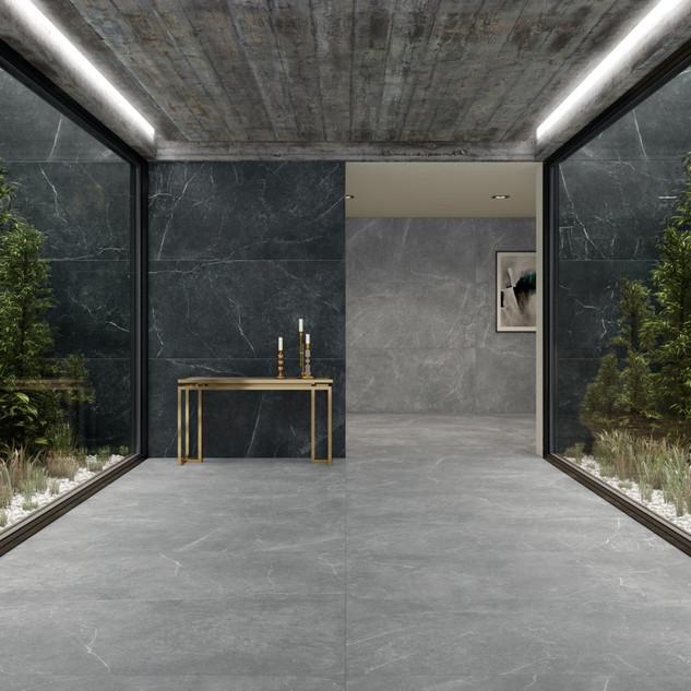 ambiente-soapstone-graphite-gray-800x800