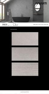1040-INKA-SILVER-100X192-1-162x310.jpg