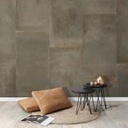ambiente-terracina-gray-1.jpg