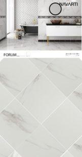 723-panel_alicatado-192x100-forum-45x45-