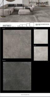 1411-ANTIBES-GREY-60X60-1-162x309.jpg
