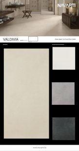 953-valdivia-60x120-162x310.jpg