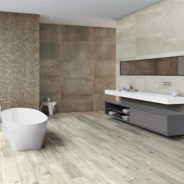 ambiente-terracina-gray-2-800x800.jpg