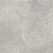 soapstone-silver-90x180-500x500.jpg
