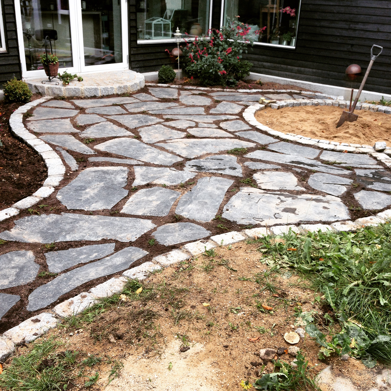 Granit plattor, granit marksten och marmor golvet   mediterraneo ...