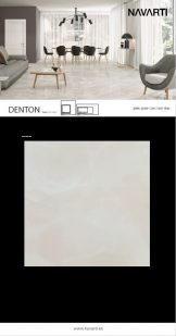 1275-DENTON-75X75-162x309.jpg