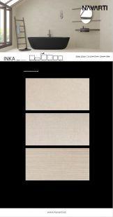 1233-INKA-162x309.jpg