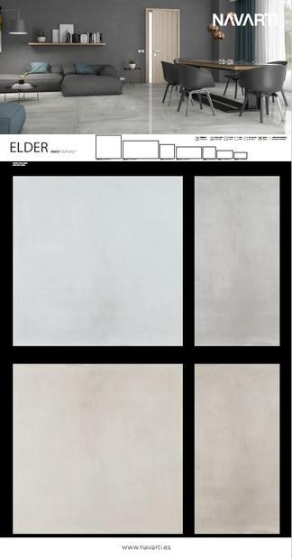 1002-elder-60x60.jpg