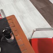 ambiente-corten-blanco-detalle-3-800x800