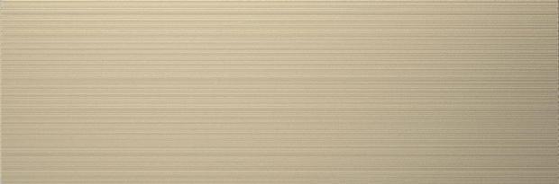 RLV-LINE-ESSENCE-CAHMPAGNE-33x100.jpg