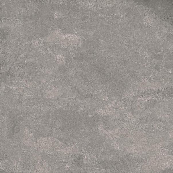 gray-1.jpg