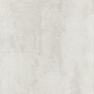 corten-blanco_45x90-685x685.jpg