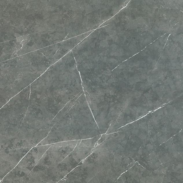 altamura-gray-60x120_1-680x680.jpg