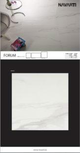 648-panel_tecnico-1924x1005-pav_por-foru