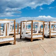 ambiente-terracina-sienna-76x76-playa-80