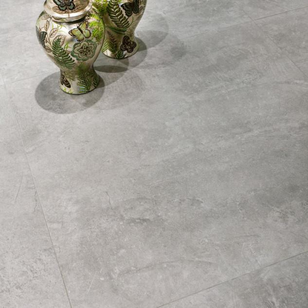 ambiente-detalle-devon-silver-800x800.jp