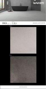 1054-INKA-FRIOS-60X60-192X100-1-162x309.