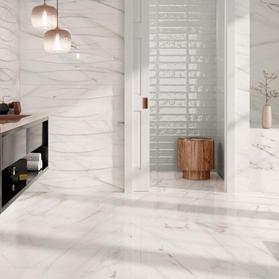 ambiente-dozza-white-murada-silver-6-e15