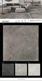 1354-antibes-90x90-162x311.jpg