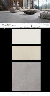 1000-valdivia-60x60-162x310.jpg