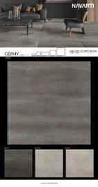 1401-gerhy-acero-90x90-162x308.jpg