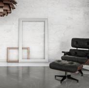 ambiente-altamura-gray-barletta-white-1-
