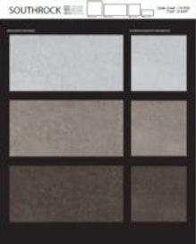 510-panel_tecnico-1924x1005-pav_por-sout