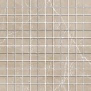 tc-crotone-sand.jpg
