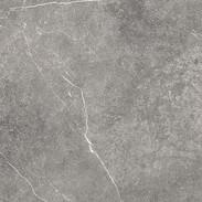 soapstone-gray-90x180-500x500.jpg