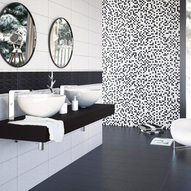 ambiente-alma-blanco-negro-20x60-list-si