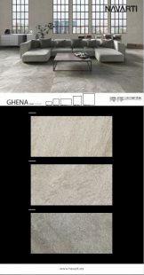 1400-GHENA-30X60-162x310.jpg