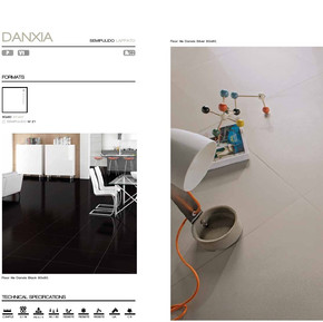 Danxia.jpg