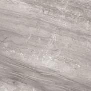 litium-gray-120x120-1.jpg