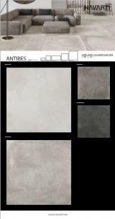 1412-antibes-ivory-60x60-1-162x308.jpg