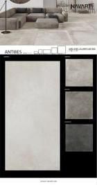 1414-antibes-ivory-60x120-162x308.jpg