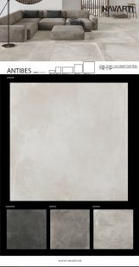 1386-antibes-162x309.jpg