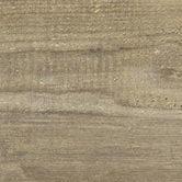 RENNES-UMBER-25x150-3-166x166.jpg