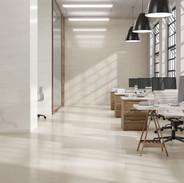 ambiente-kemberg-white-cream-2-e15713769