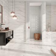 ambiente-dozza-white-murada-silver-1-800