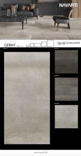 1404-gerhy-plata-60x120-162x310.jpg