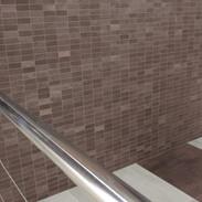 ambiente-corten-blanco-detalle-1-800x800