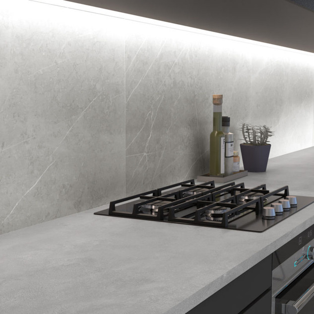 ambiente-altamura-silver-60x120-800x800.